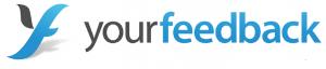 YourFeedback